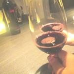 ミヤタケ - カリフォルニアワイン
