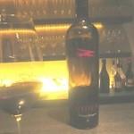 ミヤタケ - しっかりした味わいのカリフォルニアワイン