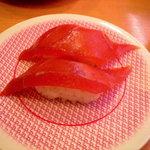 かっぱ寿司 - かっぱ寿司