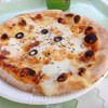 pizzeria rupe - 料理写真: