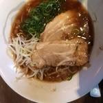 中華そば 吟 - 極味