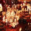 キリストンカフェ東京 - 内観写真:貸切は30~500名様まで承ります お気軽にお問い合わせください