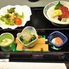 むさし野 - 料理写真: