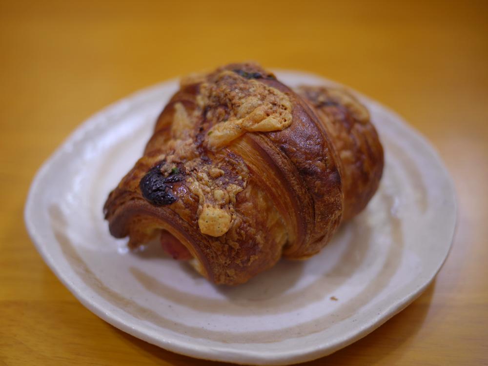 パン カルモ