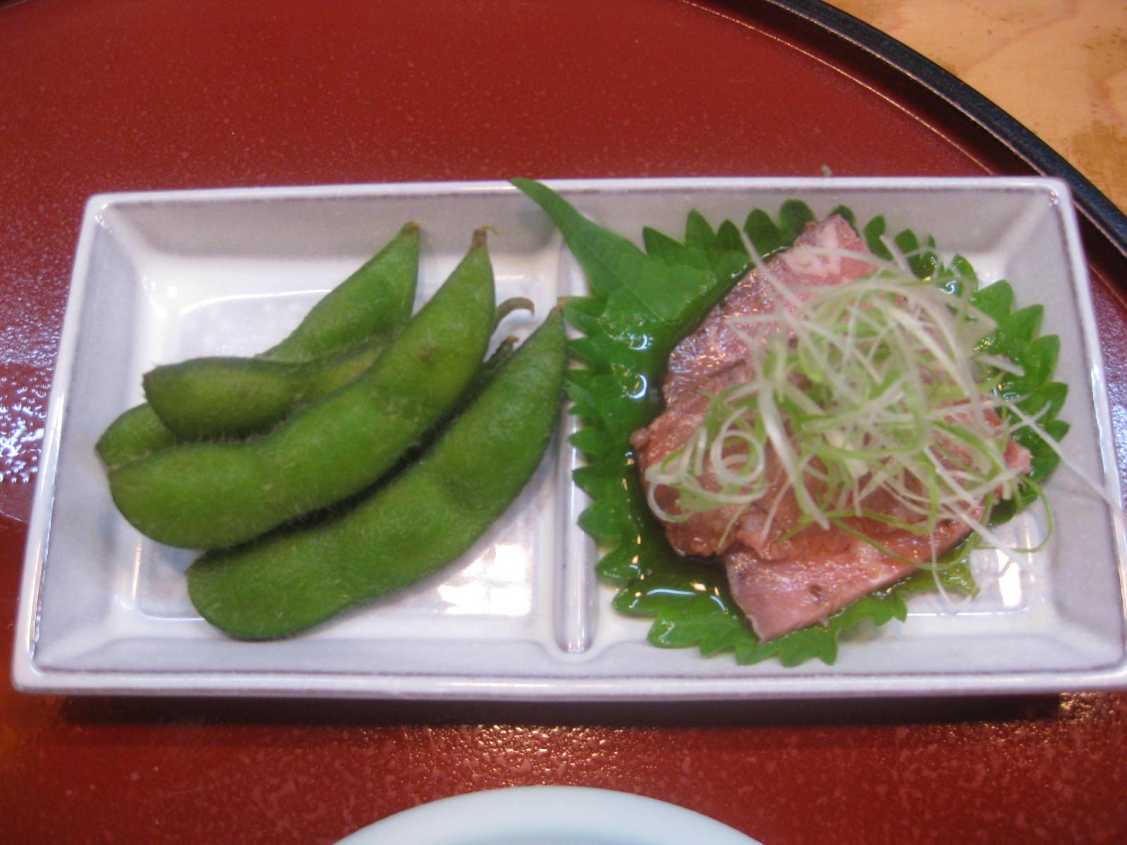 いかり寿司
