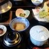 大和寿司 - 料理写真: