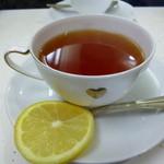 西アサヒ - 紅茶