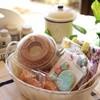 GardenShop&Cafe 夢空館 - 料理写真:予約限定ギフト