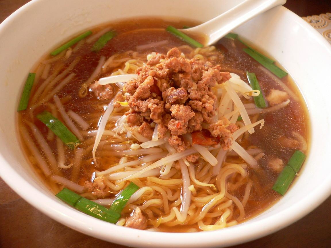 本格台湾料理 紅四季