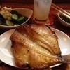 炉ばた 魚千 - 料理写真: