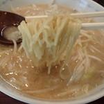 ラーメン 菜香 -