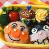 わがきま - 料理写真:【キャラ弁当】予約承り中です♪