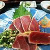 わがきま - 料理写真:宴会にもマグロのコースが作れます!