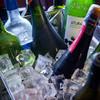 ビストロ キュー - 料理写真:ワイン各種取り揃えております。