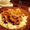 生ハムとワイン メッシタフランコ - 料理写真:色々な肉をスパイスで煮込んだ 定番のメッシタ風リゾット
