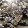 かき焼 うちの海 - 料理写真: