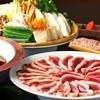沙伽羅 - 料理写真:接待やご会食などの際は、コース料理がおすすめです。