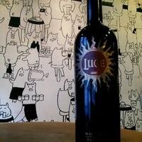 120種ワインが、小売+999円!