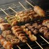 Naokichi - 料理写真:岩手県産鶏を使った新鮮でジューシーな焼鶏を是非この機会にご賞味ください。