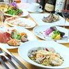 イタリアンレストラン  DESTINO・DUE - 料理写真: