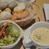 cafe&Dining Bar haco - 料理写真: