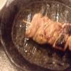 貴鶏屋 - 料理写真:ネギま