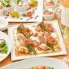 イタリアンバル 小麦 - 料理写真: