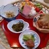 くすのき荘 - 料理写真: