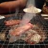 横浜ニュートン本店 - 料理写真:特上タン塩!