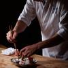 味吉兆 ぶんぶ庵 - 料理写真:上方料理の真髄をかたくなに継承する「味吉兆」の三番目の店舗として平成22年に開店いたしました。