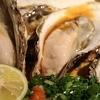 くいものや旬 - 料理写真:築地直送の新鮮な食材から造られる海鮮料理
