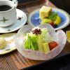 和風料理 祇園 - 料理写真: