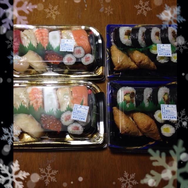 江戸っ子寿司 レピア店