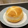 ベーカリーハラダ - 料理写真:ブール