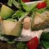 重えもん - 料理写真:アボカドサラダ