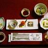 田季野 - 料理写真:
