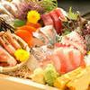 築地 魚一 - 料理写真: