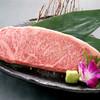 焼肉 徳寿 K-place - メニュー写真:札幌駅前デザイナービル最上階、天空の焼き肉店で北海道産黒毛和牛をリーズナブルにお楽しみください