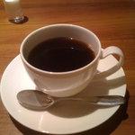 みのりCafe - コーヒー