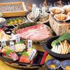 高田屋 - 料理写真:料理写真