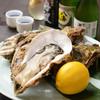 松島 - 料理写真:海の恵みを凝縮!!あま~い牡蠣をご提供♪