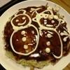焼麦大郎 - 料理写真:豚チーズ玉天800円