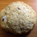 22946228 - チョコチップクッキー
