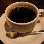 ノルド - コーヒー