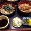 Iwatsukiya - 料理写真:
