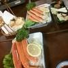 魚栄商店 - 料理写真: