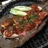 古里庵 - 料理写真:霧島にある『古里庵』さんです。