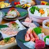 鶏バル - 料理写真:ほっこり 鶏バル4000円コース(イメージ画像)