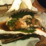 2302150 - 岩牡蠣