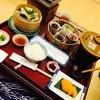 川口屋リバーサイドホテル - 料理写真: